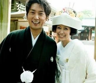 辺見えみりの離婚歴!松田賢二との離婚理由や原因