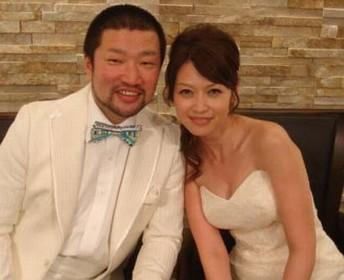 辺見えみりの離婚歴!木村祐一との離婚理由や原因