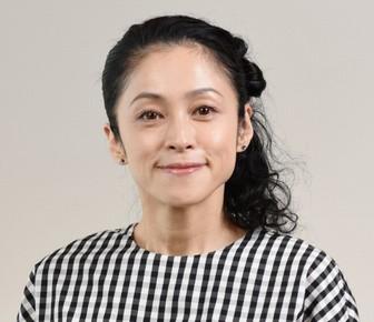 濱田マリ,若い頃,歌手,かわいい