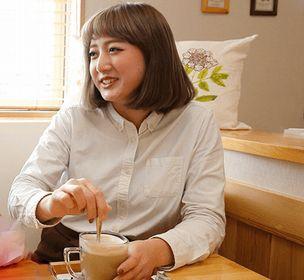 石川遼の妹葉子は現在サンカフェを運営!妻さとみの家柄改善策とは
