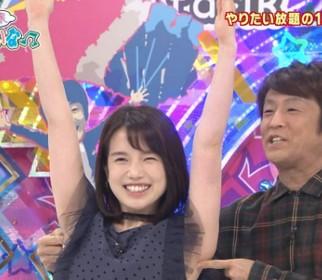 弘中綾香はアナウンサー退社後は絶対タレント