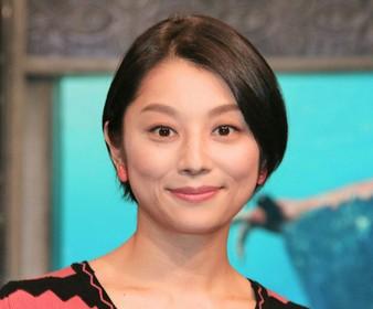 小池栄子は若い時から可愛い?(画像)昔から面白いし性格良い