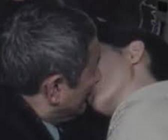 ビートたけしキス,画像