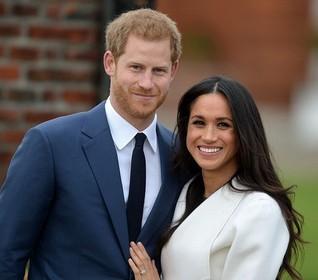 ヘンリー王子の王室離脱はなぜ?理由は自立してメーガンを守るためか