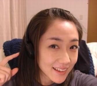 唐橋ユミ, メガネなし,画像,かわいい
