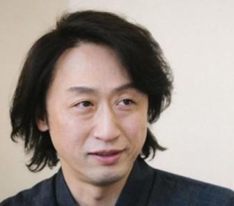 喜多村緑郎が貴城けいと離婚しない理由が腹黒い!あれ目当てで元サヤに?