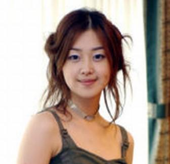 笛木優子 若い頃の画像!えくぼがかわいい