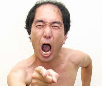 江頭 ユーチューブの収入が凄い!年収1億円超えで広告収入半端ない!