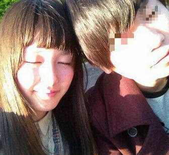 佐野勇斗が唐田えりかの元カレと噂のキス画像