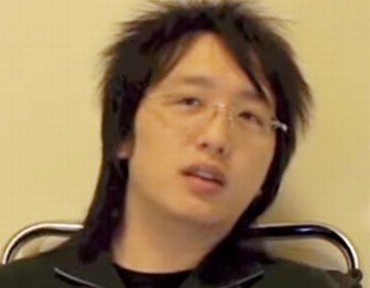 オードリータン(唐鳳)のイケメン画像が衝撃的!IQ180のトランスジェンダー