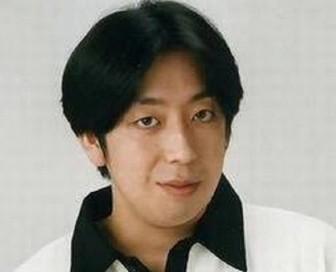 日村勇紀,イケメン画像