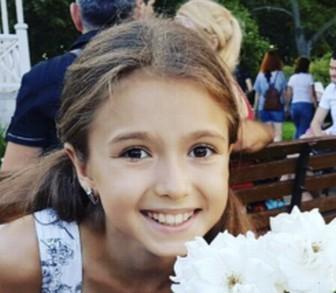 カミラ・ワリエワ かわいい!スッピン顔と私服姿の天使画像に驚き!