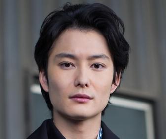 吉川愛の熱愛彼氏は岡田将生?