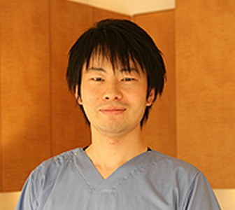 シマデンタルクリニック(板橋区) 院長の島弘光さんの画像