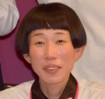 坂口涼太郎と牧野ステテコは似てる顔画像2