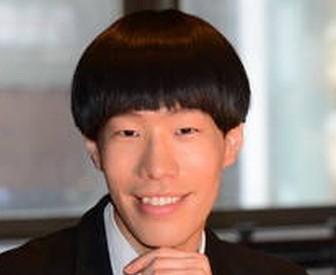 坂口涼太郎と牧野ステテコは似てる顔画像1