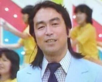 志村けん 若い頃のイケメン画像!番組出演の様子