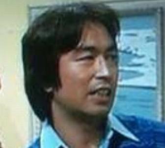 志村けんが結婚しない理由!若いころのモテていた画像