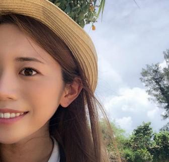 和智茉璃奈のかわいいインスタグラムの画像1