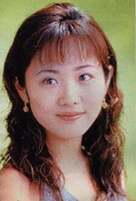 高島彩 ギャル時代写真