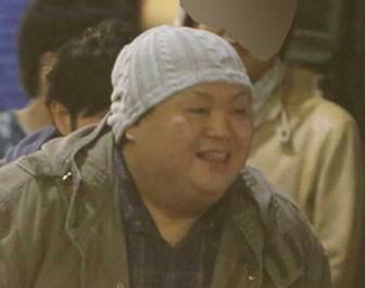 マツコデラックス 最近の毛糸帽をかぶったすっぴん画像