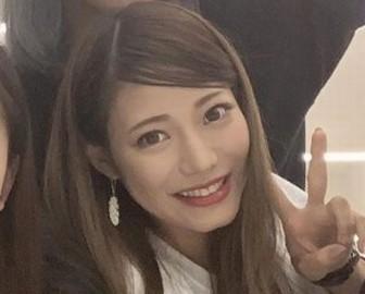 中居正広の彼女・ダンサーの武田舞香と現在も同棲中