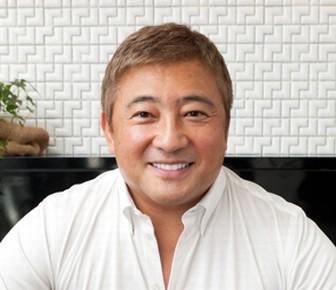 深田恭子の整顔をした先生のプロフィール