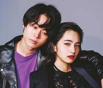 菅田将暉と小松菜奈は美男美女の最強カップルでお似合いだから推せる