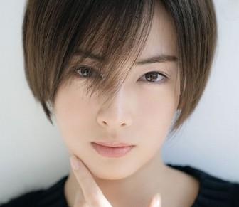 北川景子 育休の期間と復帰はいつ?他の女優達の産休で計算してみた!