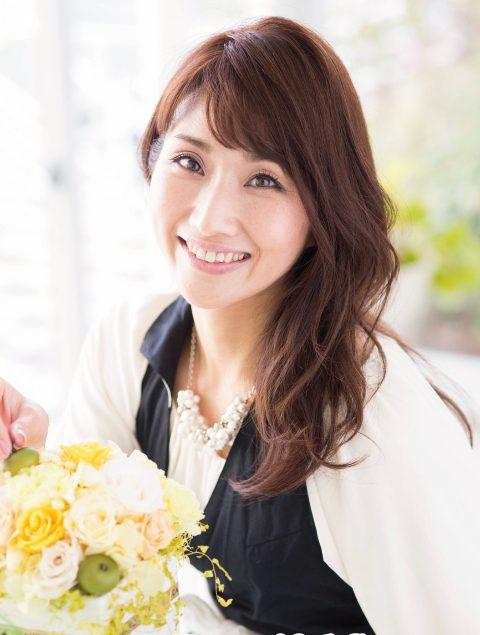 富川悠太アナは恐妻家!経歴や画像&音声動画で恐妻ぶりを検証