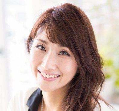 富川美季がかわいい!プリザーブドフラワー代表は元タレント