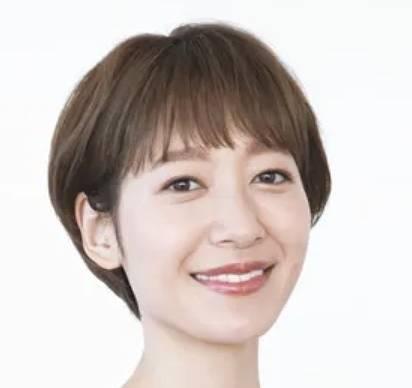 吉田明世アナが変わった理由|内面&外見いちばん変わったのはココ?