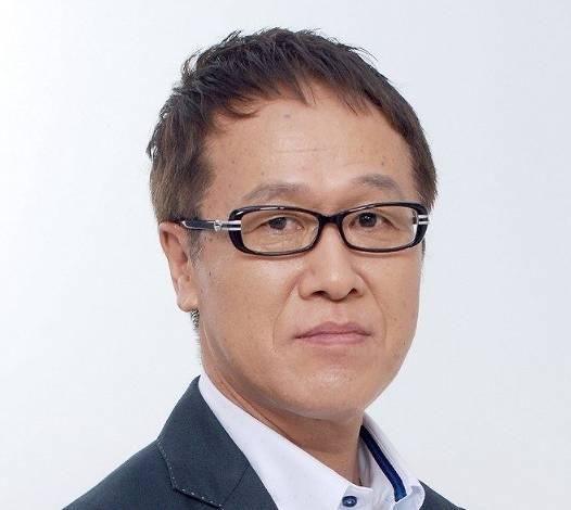 清野菜名,生田斗真,結婚予言,井上公造