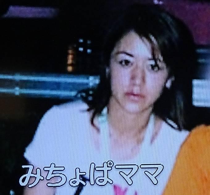 岩井勇気の母親は元ヤンキー