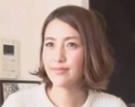 千鳥ノブ・嫁のかわいい顔画像4