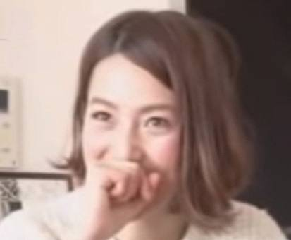 千鳥ノブ・嫁のかわいい顔画像5