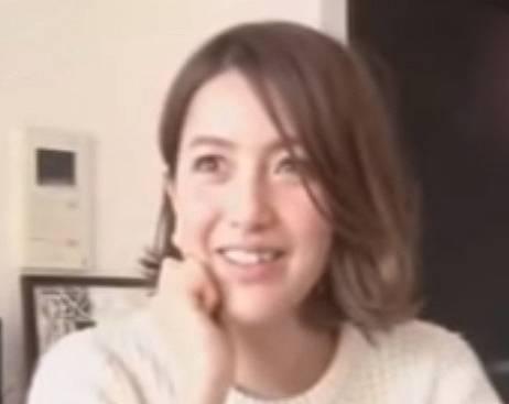 千鳥ノブ・嫁のかわいい顔画像6