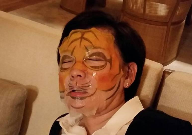 【仮面の夫婦説】安倍首相に子供はいるのか?