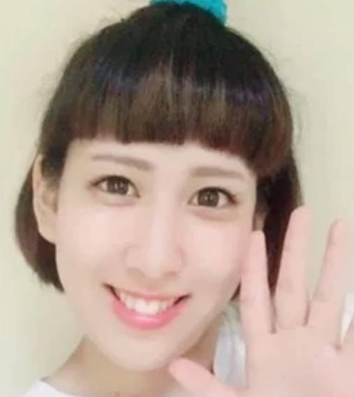3時のヒロイン・ゆめっち熊本高校時代のかわいい画像2