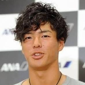 石川遼の髪型はダサい?2012年の画像