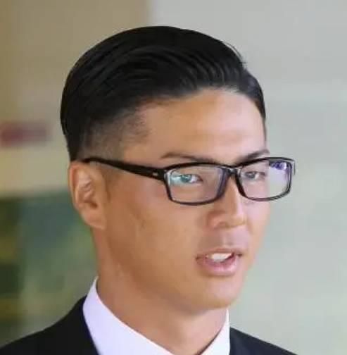 石川遼の髪型はダサい?2013年の画像1
