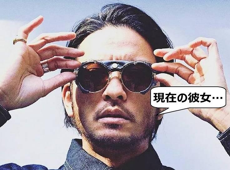 あゆみ 長瀬 智也 浜崎