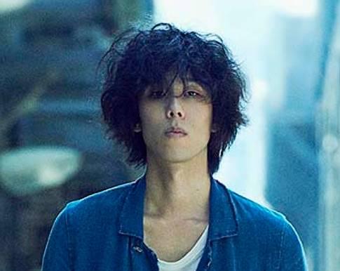野田洋次郎の顔画像2