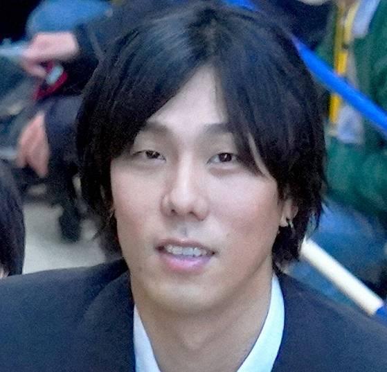 野田洋次郎の若い頃の顔画像