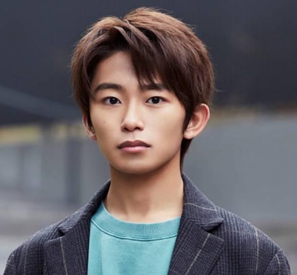 加藤清史郎の現在の顔画像2