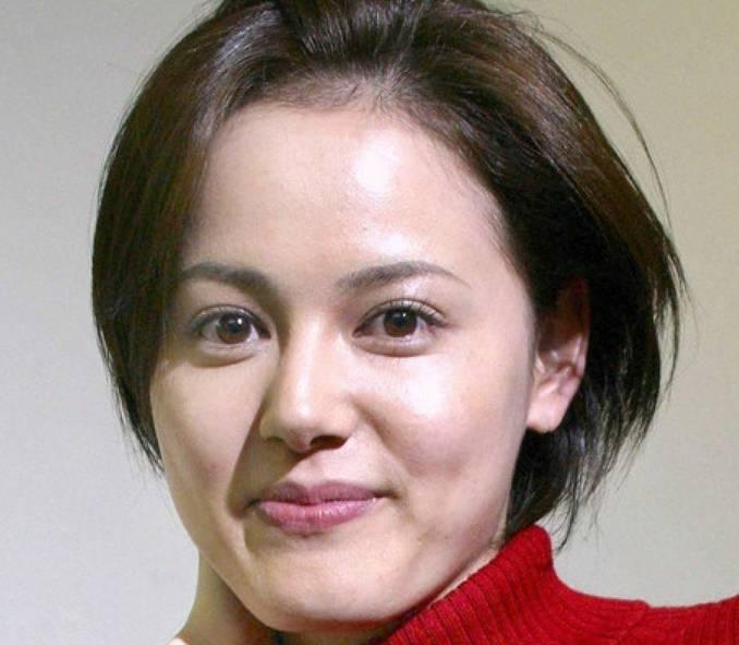 小田茜,オスカー,退社,女優一覧