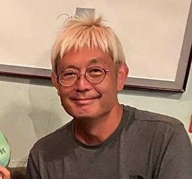 唐橋ユミの結婚する旦那は成瀬活雄