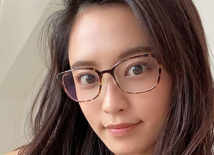 小島瑠璃子のすっぴん画像はがかわいいのか、ネットの評判
