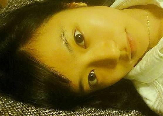 小島瑠璃子のすっぴんがかわいい!完全すっぴん画像