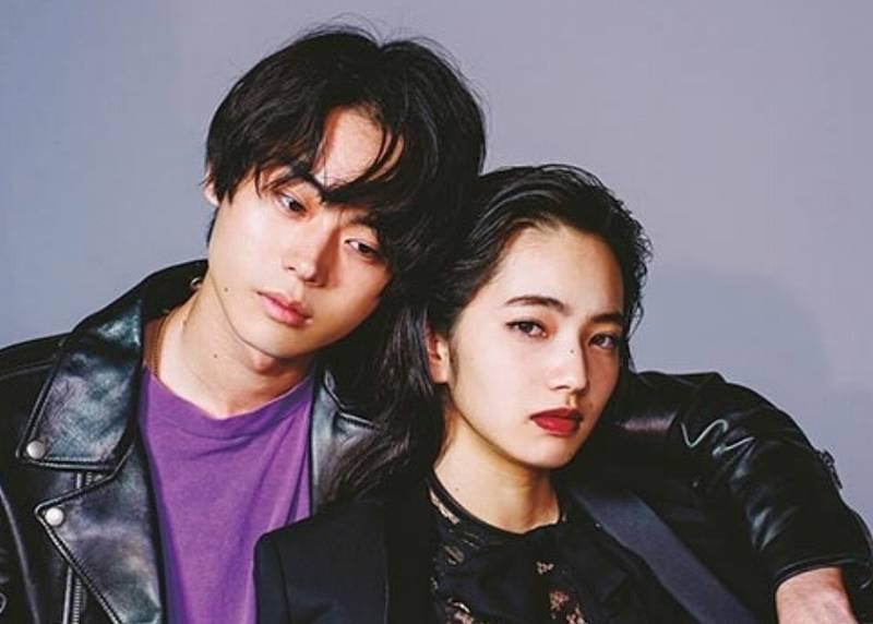菅田将暉と小松菜奈は似てる!顔や性格までソックリでエモい